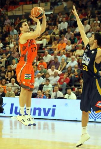 Periodico Bilbao Basket 12345_10