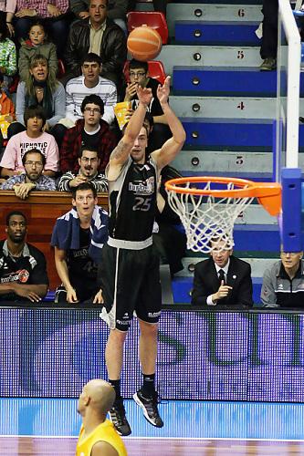 Periodico Bilbao Basket 15885_10