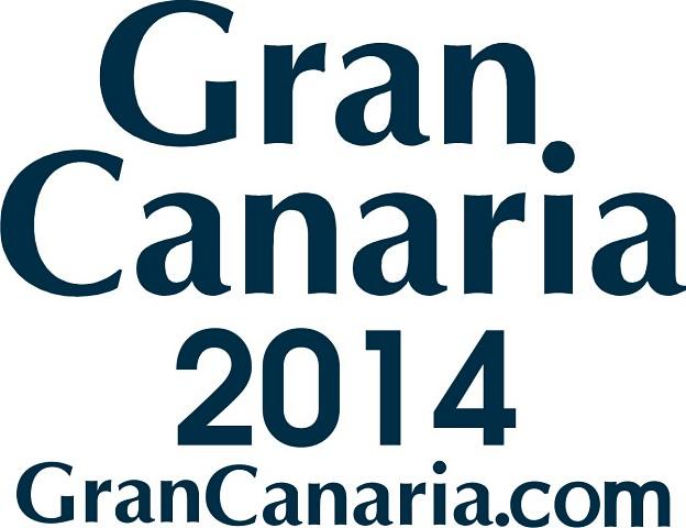 Gran Canaria 2014. Temporada 2011/2012 17914_11