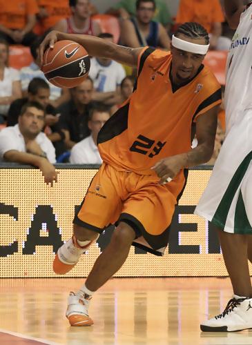 Periodico Bilbao Basket 17959_10