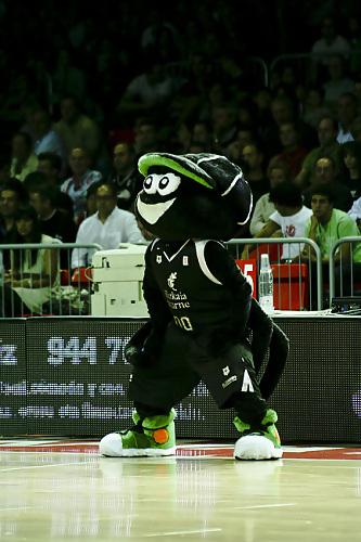 http://www.solobasket.com/fotos/18238_10.jpg
