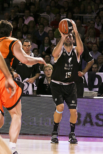 Periodico Bilbao Basket 18482_10
