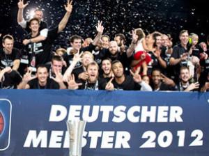 Liga Bamberg