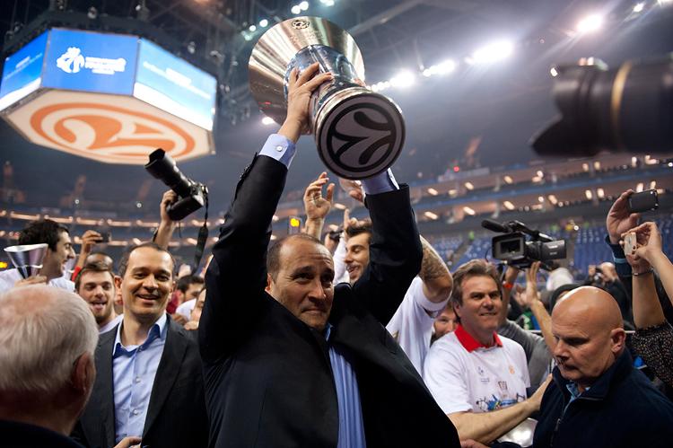 Trofeo - aitorbouzo.com