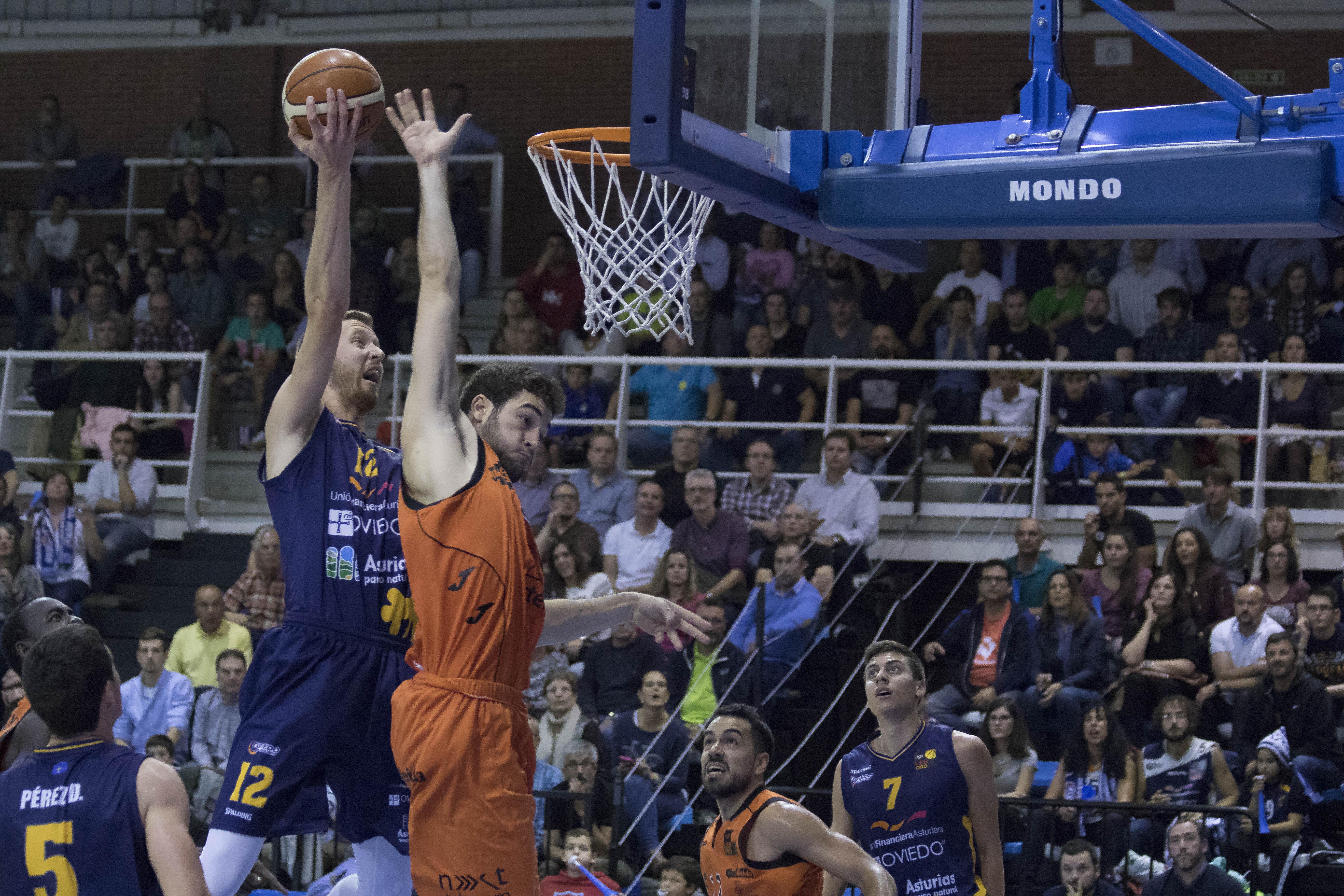 (Foto: Christian García)