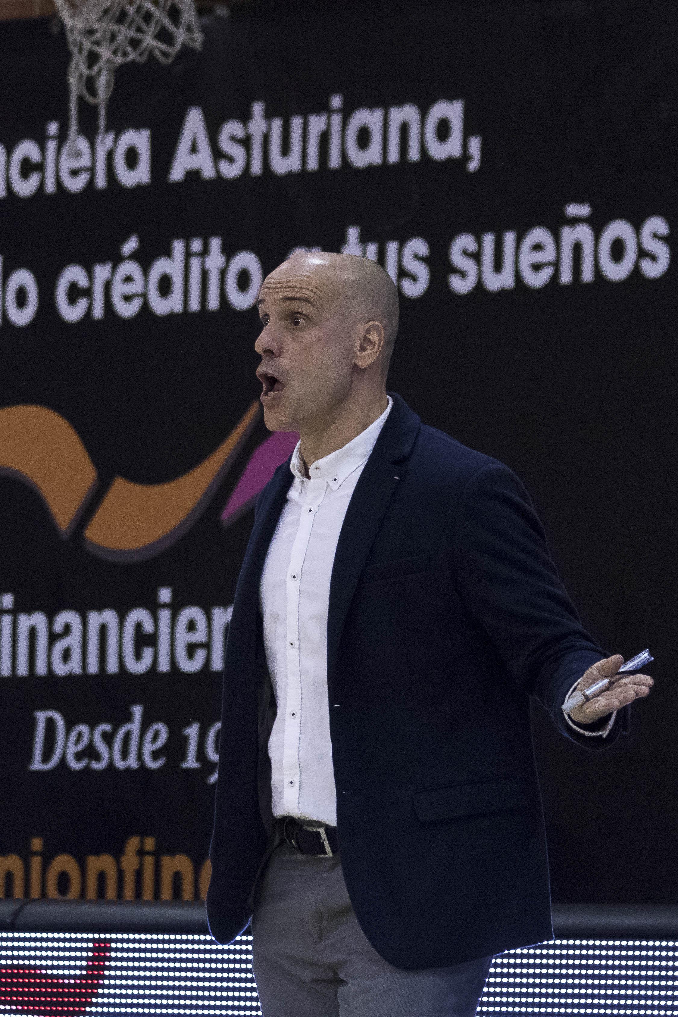 Carles Marco (Foto: Christian García)