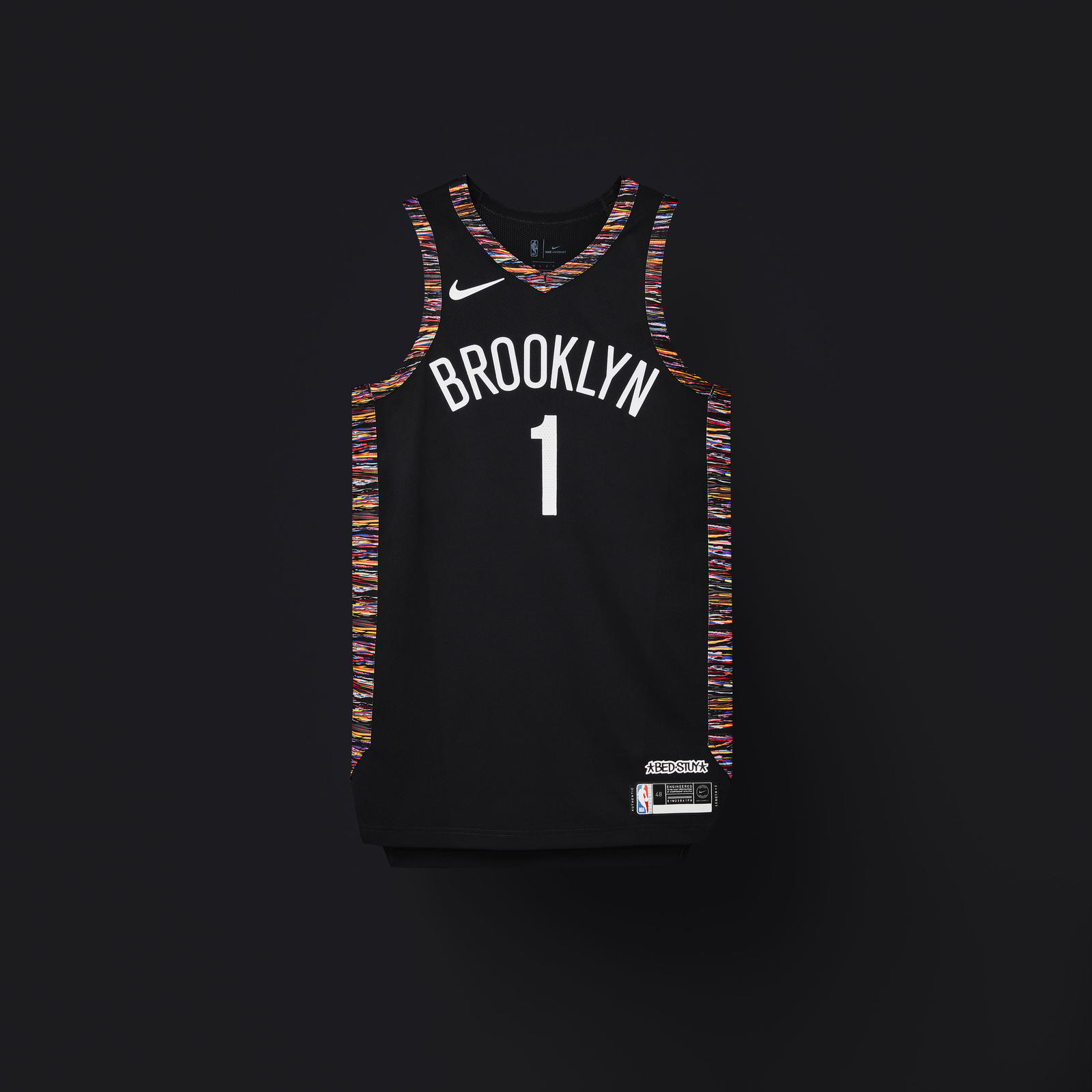 Brooklyn Nets
