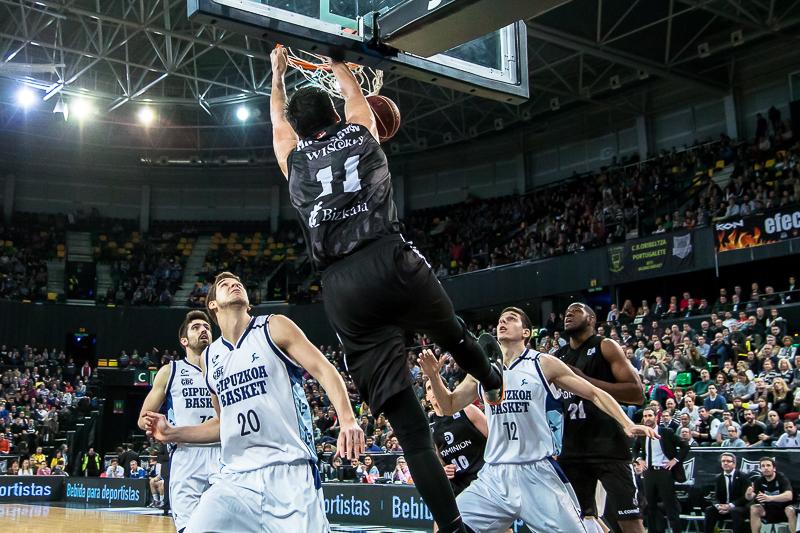 Mate de Marko Todorovic (Foto: Luis Fernando Boo).