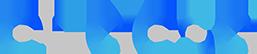 Logo Endesa 2020