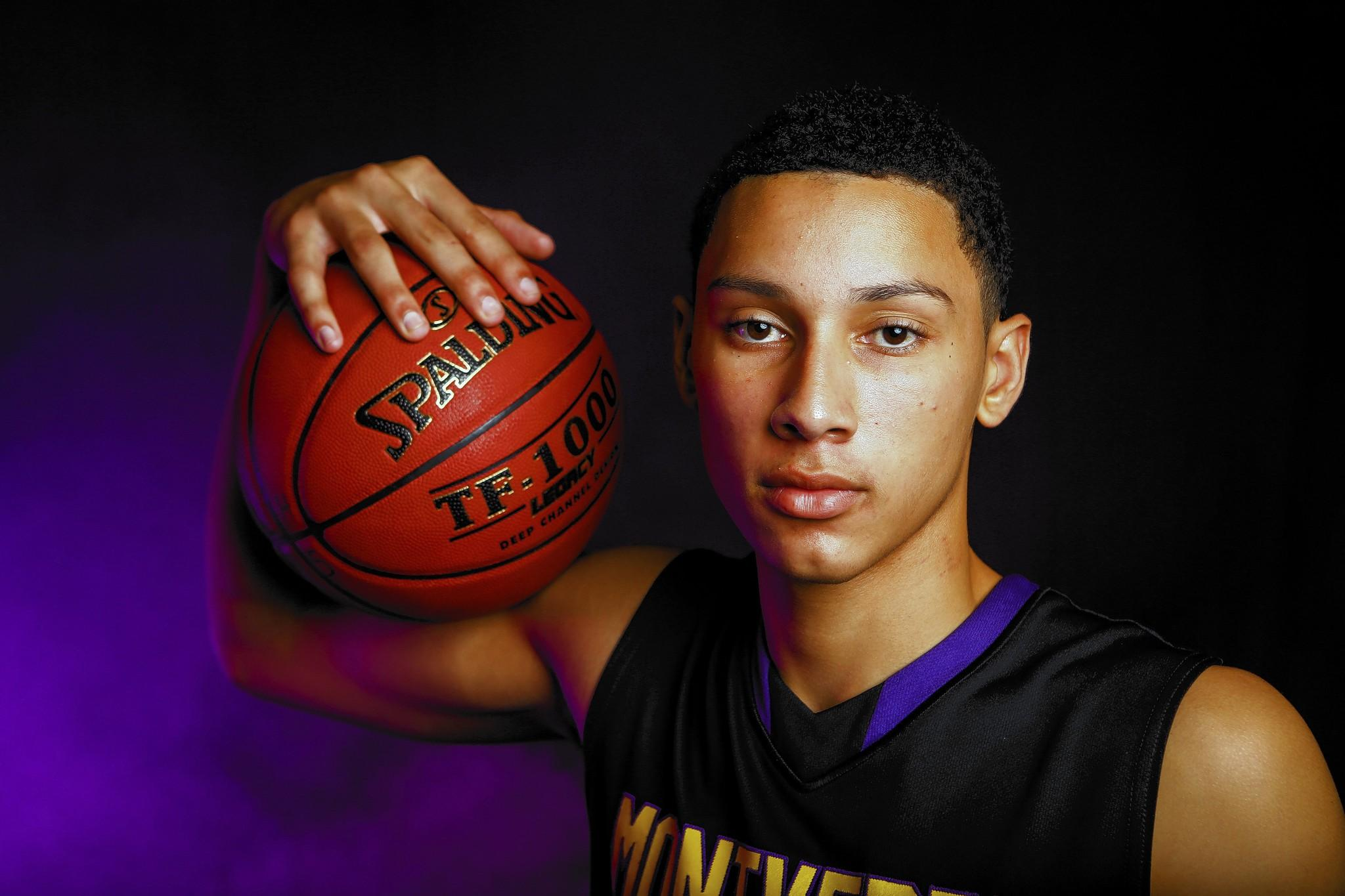 ben simmons - HD 2048×1365