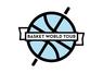Imagen de basketworldtour