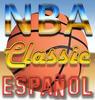 Imagen de NBA Classic Español