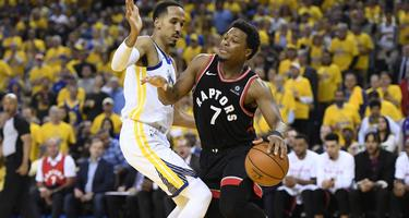 Lowry y Livingston