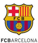 regla fc barcelona