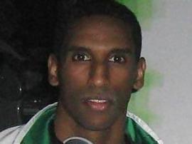 Thomas Kelati nuevo jugador de Unicaja