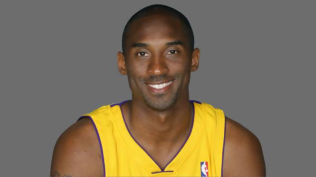 Kobe Bryant (nba.com).