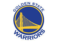 Logo Golden State Warriors 2010-2011