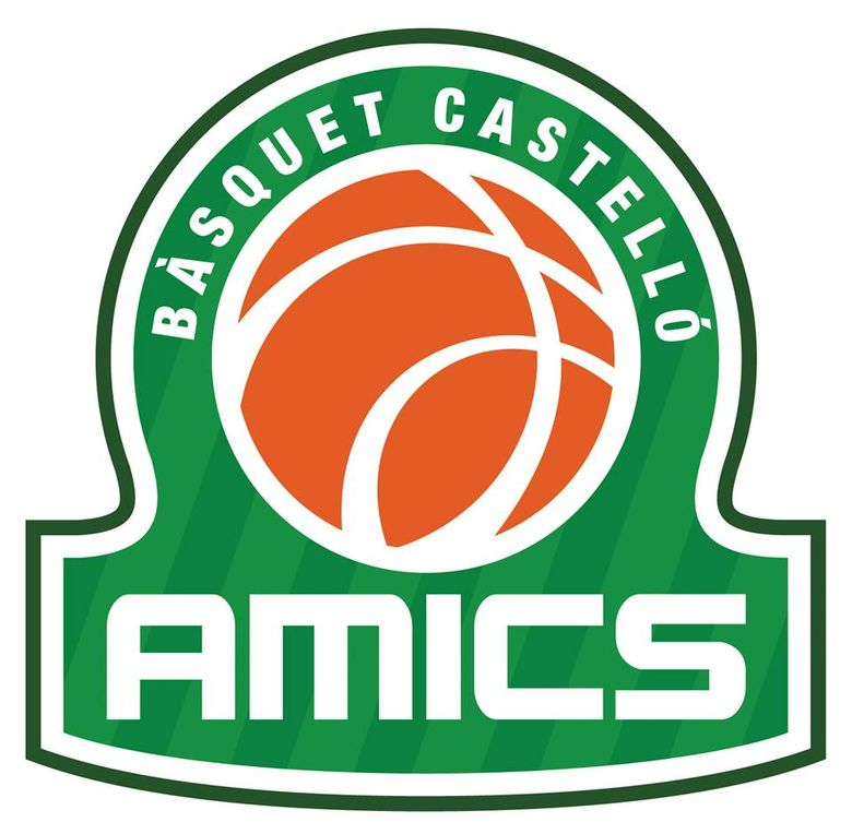 http://www.solobasket.com/sites/default/files/styles/foto_detalle/public/amics_castello_-_logo.jpg?itok=bHu-fsI9