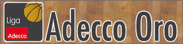 Banner archivo Adecco Oro