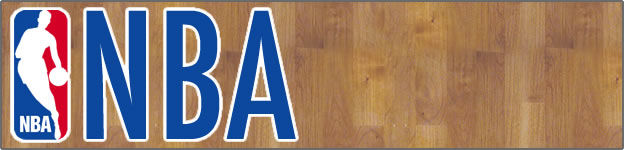 Archivo NBA
