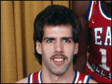 All Star Kelly Tripucka (nba.com).