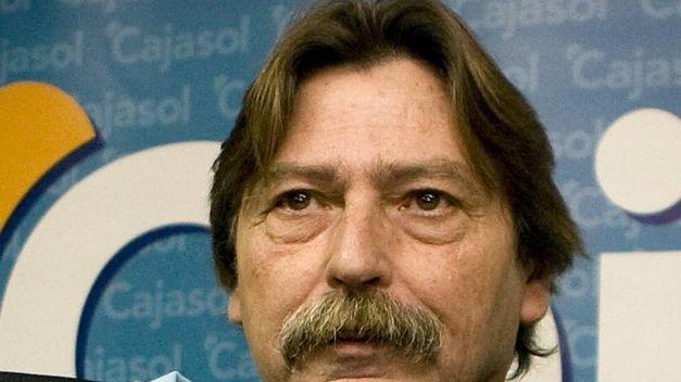 Manel Comas.
