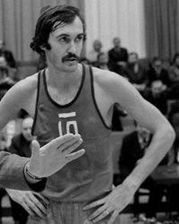 Sergei Belov.