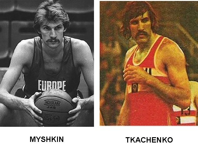 Myshkin y Tkachenko.