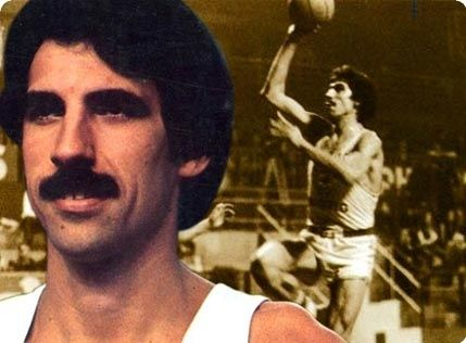 Walter Sczerbiak.