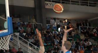 Isaac López, renovado, jugará en ACB (foto basquetmaniàtic)