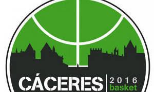 Cáceres 2016 vuelve a LEB Oro