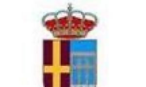 escudo navalcarnero