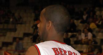 Ted Berry (Foto: www.chemagonzalez.es)