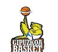 Escudo del Gipuzkoa Basket Club