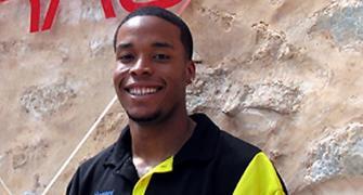 Rod Brown nuevo jugador del Drac Inca (www.basquetinca.com)