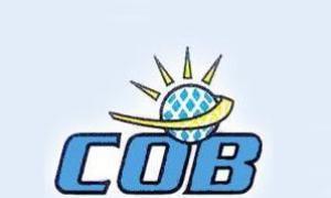 El COB en serio peligro de desaparecer