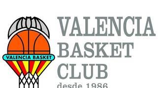 Logo Valencia Basket Club