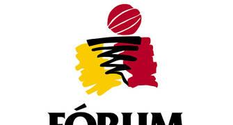 Escudo Forum Valladolid 2005-2006