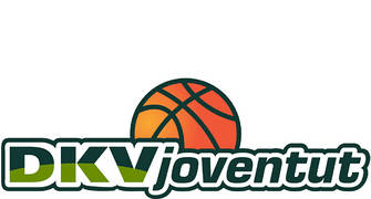 Escudo DKV Joventut 2005-2006
