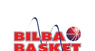 Escudo Bilbao Basket 2005-2006