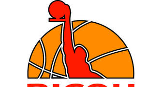 Escudo Ricoh Manresa 2005-2006