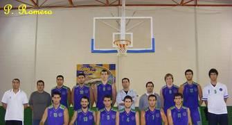Santurtzi está realizando un gran inicio de liga (Foto: Pablo Romero)
