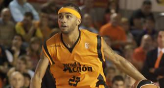 Fitch, MVP (foto: FM)