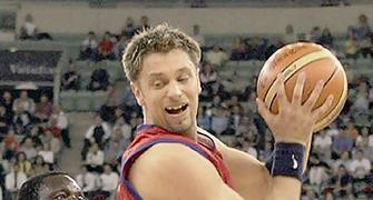 David Andersen, uno de los mejores cincos del continente (cskabasket.com)