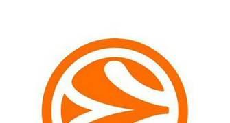 La Euroliga tiene nuevo logo este año