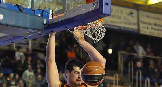 Tskitishvili machaca (foto: FM)