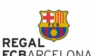 Regal Barça tendrá continuidad en Plata