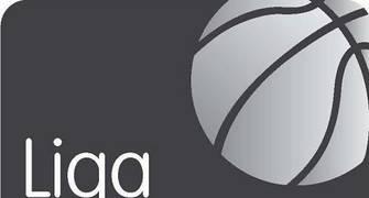 Logotipo de la Liga Adecco Plata