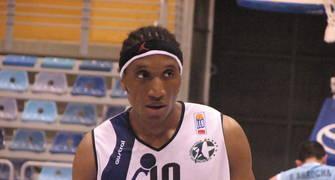 Ugonna Onyekwe (Foto: baloncestohuelva.es)