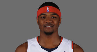 Josh Smith, ¿ha tocado techo en la NBA? (www.nba.com).